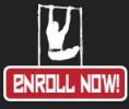OEKB Enroll Button-08