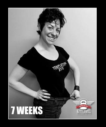 7 Weeks 8 Weeks -06.jpg