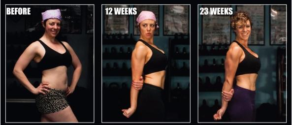 ANDREA-WEEK-1-12-23-Side-Triceps