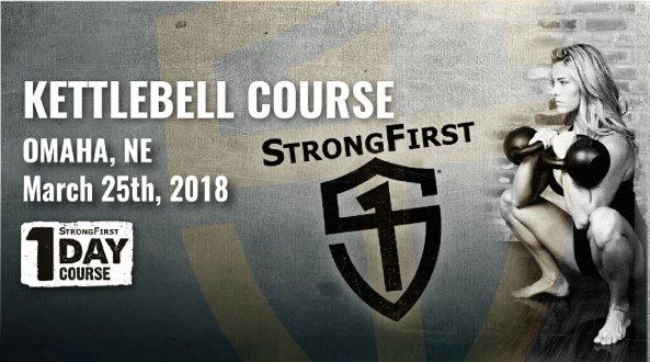 SFG Kettlebell COURSE Omaha 2018 march 25 -03.a76ef047d8d24c03823acdf41c4ee7c8.jpg